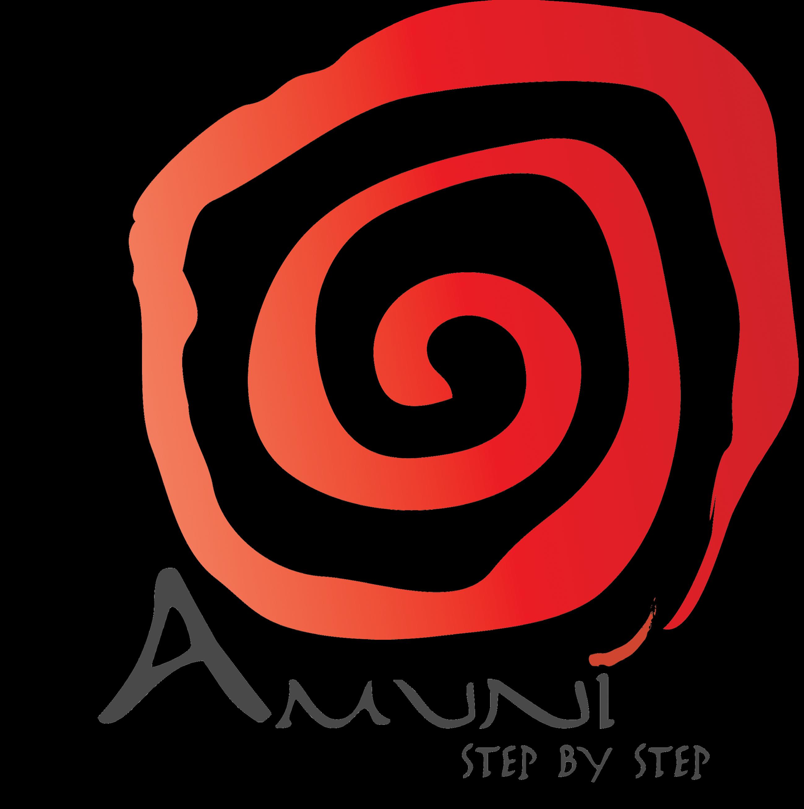 Amunì